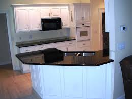 White Galaxy Granite Kitchen White Galaxy Granite Perfect Charming Black Galaxy Granite In