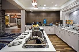 homewood suites by hilton dallas arlington