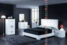 bedroom furniture china china bedroom furniture china. modern china bedroom furniture used for sale set factory n