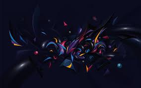 desktop wallpaper hd 3d full screen free