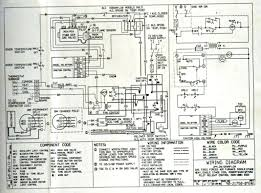 lennox hvac wiring diagram valid ac transformer wiring diagram Standard Power Transformer Connection Diagram at Ac Transformer Wiring Diagram