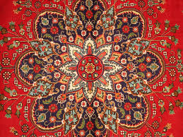 full size of area rugs 9x12 as well as area rugs 9x12 with clearance