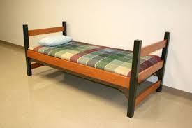 dorm bedroom furniture. dorm bed bedroom furniture