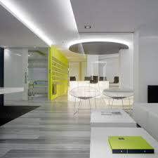 home office software free. large size of home officecf office design modern new 2017 ideas software free
