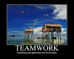 Teamwork Quotes For Employees Custom Funny Teamwork Quotes For Employees On Funny Motivational Quotes For