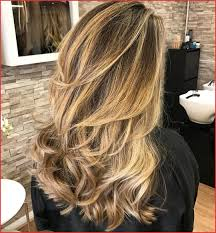 long hair with lots of choppy layers 162114 80 cute layered hairstyles and cuts for long