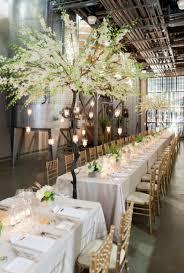 wedding reception table settings. Wedding Reception Table Settings