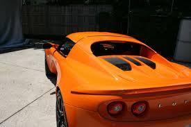 2011 Lotus Elise - Overview - CarGurus