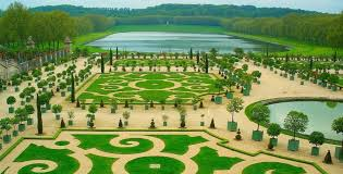 Small Picture Worlds 10 Most Beautiful Gardens 2017 Top Famous Flower Gardens List