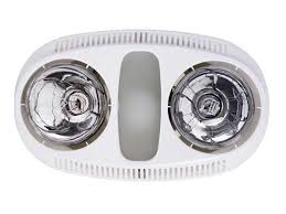 bathroom light fan heater combo. Opulent Ideas Bathroom Light Fan Heater Exhaust Fans Combo | [image Size] D