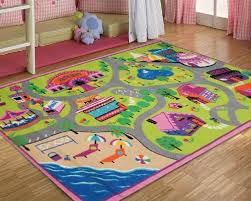 kids rooms ikea area rugs kids room ideas char motive colorful decorative with toys wooden