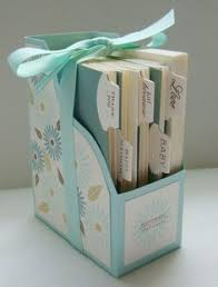 Mini Magazine Holder 100 best mini magazine holder images on Pinterest Card boxes 30