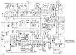 teaberry stalker v schematic diagram