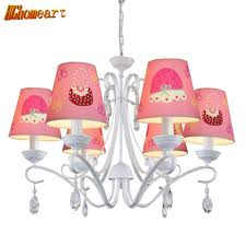 ceiling lights multi colored chandelier chandelier beads kids room chandelier large foyer chandelier from pink