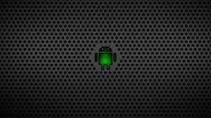 Android TV Box Wallpaper (Page 1 ...