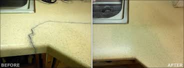 countertop refinishing resurfacing repair surface savers within ideas 1