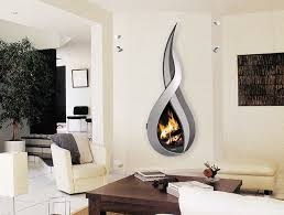 The fireplaces are distributed by professional fireplace dealers or sold  directly by ARKIANE in France. To see if there's a dealer or distributor in  your ...