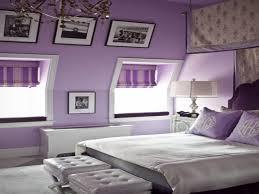 Purple And Blue Bedroom Dark Purple And Blue Bedroom Dark Purple Leaf Pattern Bed Cover