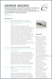 Free Elegant Resume Templates Best Of Resume Formats Free Elegant Resume Formats Free Igniteresumes