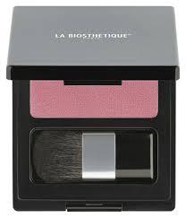 Купить La Biosthetique <b>Румяна компактные Tender Blush</b> Passion ...