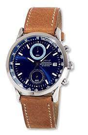 chronograph watches for men blue dial chronograph orvis uk blue dial chronograph
