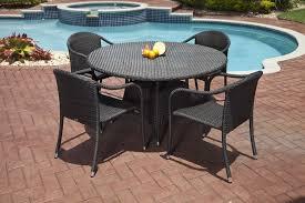 source outdoor furniture sierra wicker. source outdoor circa wicker dining chair furniture sierra e