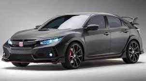 2019 Honda Civic Hatchback Black 2019 Honda Civic Hatchback Review 2019 Honda Civic Hatchback 2019 Honda C Honda Civic Hatchback Honda Civic Civic Hatchback