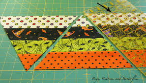 Free Quilt Patterns Using Jelly Rolls Awesome Inspiration Design