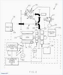 Stamford generator wiring diagram 4k wallpapers