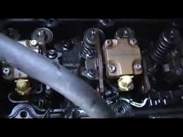 how to change your 7 3 injectors youtube International DT466 Injector Wiring 7 3 Injector Wiring Harness Test #25