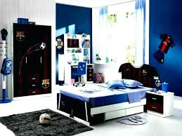cool furniture for bedroom. Full Size Of Ikea Dorm Furniture Bedroom Colors Guys Room Ideas Male Color Schemes Cool Paint For