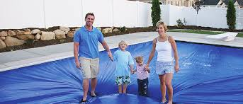 coverstar automatic pool covers. A Safer Pool Coverstar Automatic Covers