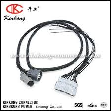 wire harness products wenzhou kinkong auto parts co rigid industries low power wire harness