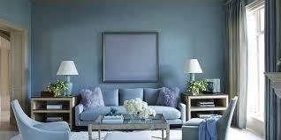 modern homes furniture sri lanka living room new