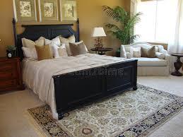 beautiful master bedroom suites. Download Beautiful Master Bedroom Suite Stock Photo - Image Of Drapes, Suite: 20796954 Suites B