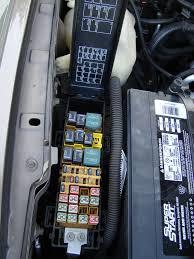 jeep grand cherokee overheating home grand cherokee fusebox grand cherokee fusebox open
