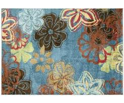 8x8 area rugs ikea impressive amazing round home design ideas with regard wonderful