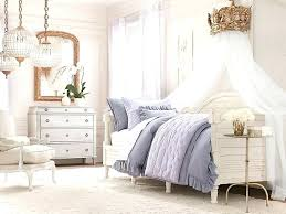 teen bedroom ideas teal and white. Girls Room Ideas Teal White Bedroom Teenage Girl . Teen And