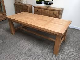 solid oak dining table oakita vienna dining table svwagyc