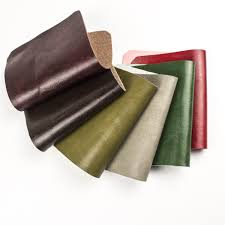 oem custom leather pattern leather fabric microfiber synthetic vegan leather for sofa shoes funiture