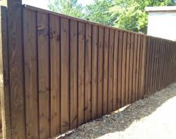 Small Picture Somerlap Quality garden fencing sheds decking furniture
