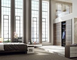 quintessential the quintessential range of sliding fitted wardrobes