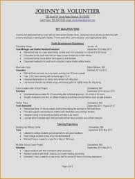 Resume And Cover Letter Templates Elegant Resume Cover Sheet