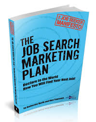 Job Search Books And Ebooks Job Interview Coaching