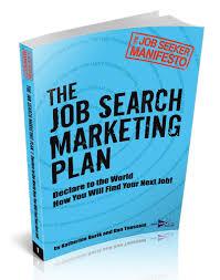 Job Interview Books Job Search Books And Ebooks Job Interview Coaching