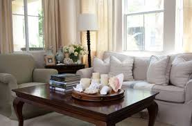 Apartment Living Room Decorating Ideas On A Budget Completure Co. 15 ...