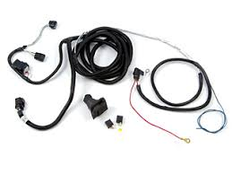 trailer tow wire harness kit for grand cherokee item trailer tow wire harness kit 2005 2006