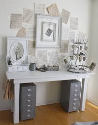 shabby chic office furniture. labels chic office cottage home decor decorative items shabby vintage furniture