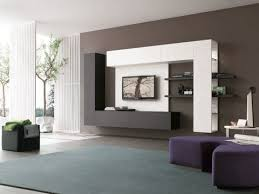 furniture design for tv. best 25 tv wall units ideas on pinterest media unit and decor furniture design for o