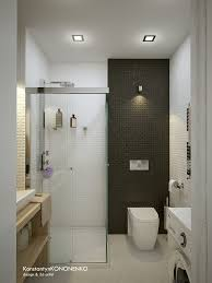bathroom remodels for small bathrooms. Small Bathroom Remodel Ideas Bathrooms Funky Designs Disabled Design Remodels For
